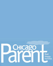 Chicago Parent