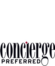 Concierge Preferred