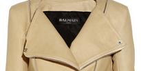 Balmain (detail)